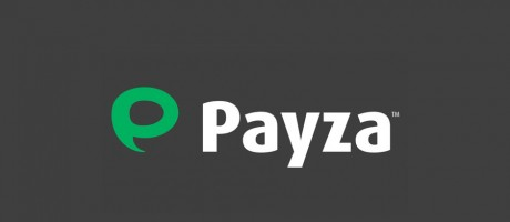 Cyber criminals now targeting Payza