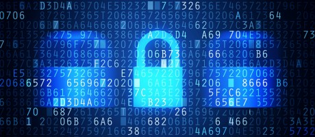 Financial malware is moving toward silently targeting enterprises, which is concerning because it is very difficult to detect. This means cyber criminals can secretly steal information from a system for some time without anyone knowing.
