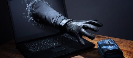i2Ninja malware