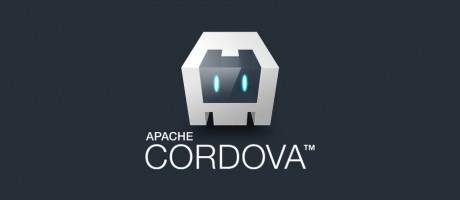Apache Cordova vulnerabilities