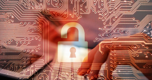 Cybercriminals use several methods to defeat different forms of multifactor authentication. As more measures are put in place, it will be interesting to see how cybercriminals adapt their methods to get ahead of the newest security tactics.