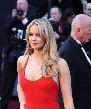 When security breaches involve celebrities, they become major news events. Several celebrities, including Jennifer Lawrence, recently became victims after malicious hackers released racy personal photos stored in their clouds.