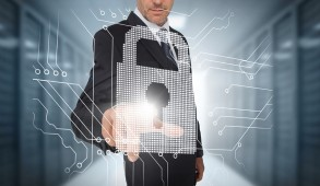 Many chief information security officers are finding that approaches to preventing credentials theft — from implementing stringent identity management policies to deploying anti-malware software — are no longer sufficient as the threat landscape changes.