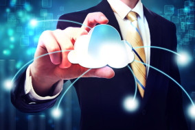 Identity & Access for the Cloud & from the Cloud