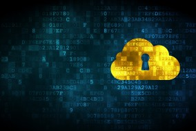 Companies that want to remain competitive and flexible in their industries should consider employing cloud key management in their cloud-based strategies. This type of technology is growing and will become a vital part of business soon.