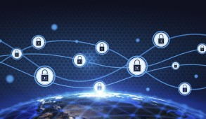 Typically, managed security service providers will use their monitoring and automated intelligence capabilities to identify potentially serious security events. This can help organizations keep their risk low.