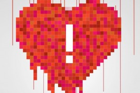 The well-known Heartbleed vulnerability is expected to have an aftermath lasting at least two more years. Any piece of equipment with a management interface based on OpenSSL is still vulnerable, and organizations must properly secure their systems.