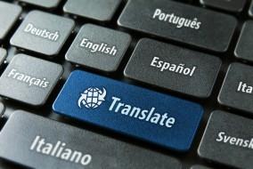 Citadel trojan, malware translation, language virus