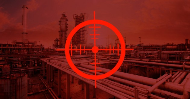 According to IBM Trusteer researchers, Citadel malware is being used to target petrochemical companies in the Middle East. The malware uses a series of techniques to steal information and avoid detection by security controls such as antivirus scanners.