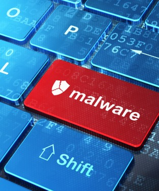 Tinba malware, one of the most sophisticated financial malware toolkits in the world, has been spotted in the wild targeting a number of financial institutions across the globe. Hackers are staying ahead of researchers to keep attacking enterprises.