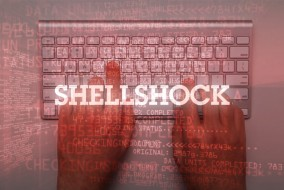 IBM has had the systems in place to protect against the recently announced Shellshock vulnerability for the past seven years because the company focuses on first identifying and then shielding these vulnerabilities from attempted exploits.