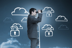 Hybrid Cloud is the New Normal 4 Key Security Steps you Need to Get it Right