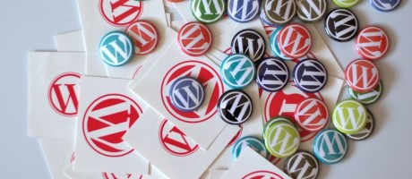 With close to one-fifth of all websites using WordPress, organizations are concerned by the recent disclosure of a vulnerability that could put important information at risk. Hackers are already taking advantage and trying to exploit this issue.