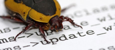 Researchers recently discovered a new Bugzilla flaw that grants certain permissions to users who are not qualified to have them. The vulnerability gives users access to a collection of computer bugs from companies that utilize the popular program.