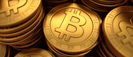 The Islamic State of Iraq and Syria (ISIS) is using Bitcoin, a popular type of cryptocurrency, to fund its criminal and terror activities after strict governmental regulations have deterred donors from sending funds to the rising terror group.