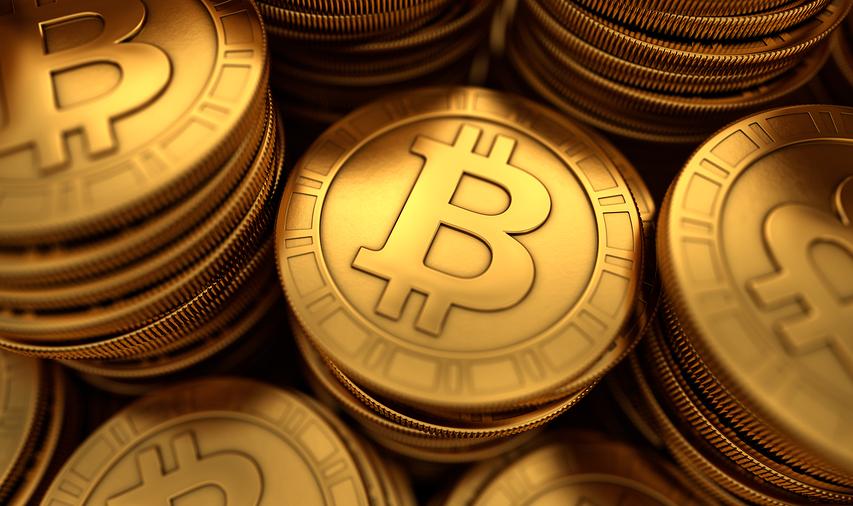 bitcoin isus)
