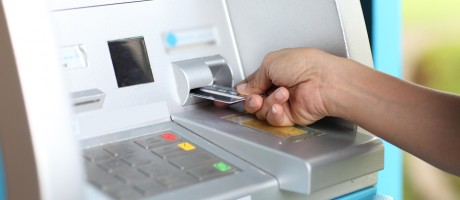 Millions of dollars have been stolen from ATMs through a new malware called Tyupkin, which works after criminals manually insert a bootable CD into the machine and infect the device. Security experts are considering the potential risks regarding ATMs.
