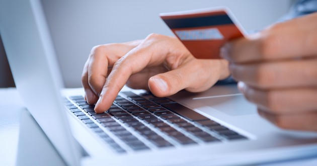 E-commerce makes cyber crime easy because there is no credit card present at the scene of a transaction. Major U.S. retailers need to prevent fraud earlier in a purchase process to ensure that customer and corporate data are both kept secure.