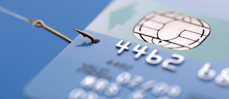 Real-time phishing has found a way to bypass two-factor identification in order to steal sensitive information from banking websites. One-time passwords, tokens and other means of protecting data are no longer foolproof.