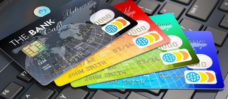 Through synthetic identity theft, fraudsters create fictitious identities based on a combination of real and fake information. They can apply for credit directly with a lender, use the authorized user provision of a credit card account and furnish data.