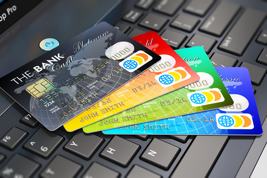 Synthetic Identity Theft: Three Ways Synthetic Identities Are Created