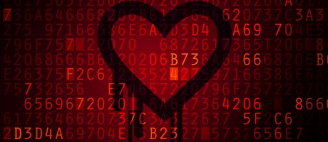 In the aftermath of the Heartbleed and Shellshock vulnerabilities, it is clear that there are many similarities between the two, including their main targets — Web services — and how easy they are to exploit. How long will it take to fix these issues?