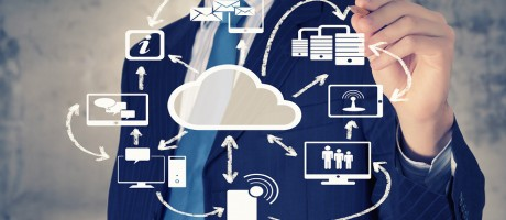 The unsupervised use of cloud collaboration tools could result in companies' sensitive data ending up in the wrong hands, according to a recent report from Elastica. The report highlights some issues that stem from the rapid proliferation of these apps.