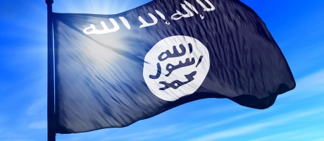 The Islamic State of Iraq and Syria (ISIS) is growing in prominence throughout the world because of its ability to recruit newcomers across borders and raise money through donations, kidnappings, human trafficking, extortion, taxes and checkpoints.