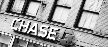 The claim that the recent JPMorgan Chase data breach was likely caused by malware is unsurprising since it is the weapon of choice for many cybercriminals. In light of this, organizations must improve their network and device security efforts.