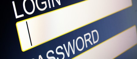To avoid corporate fraud, users should not reuse passwords for company accounts.