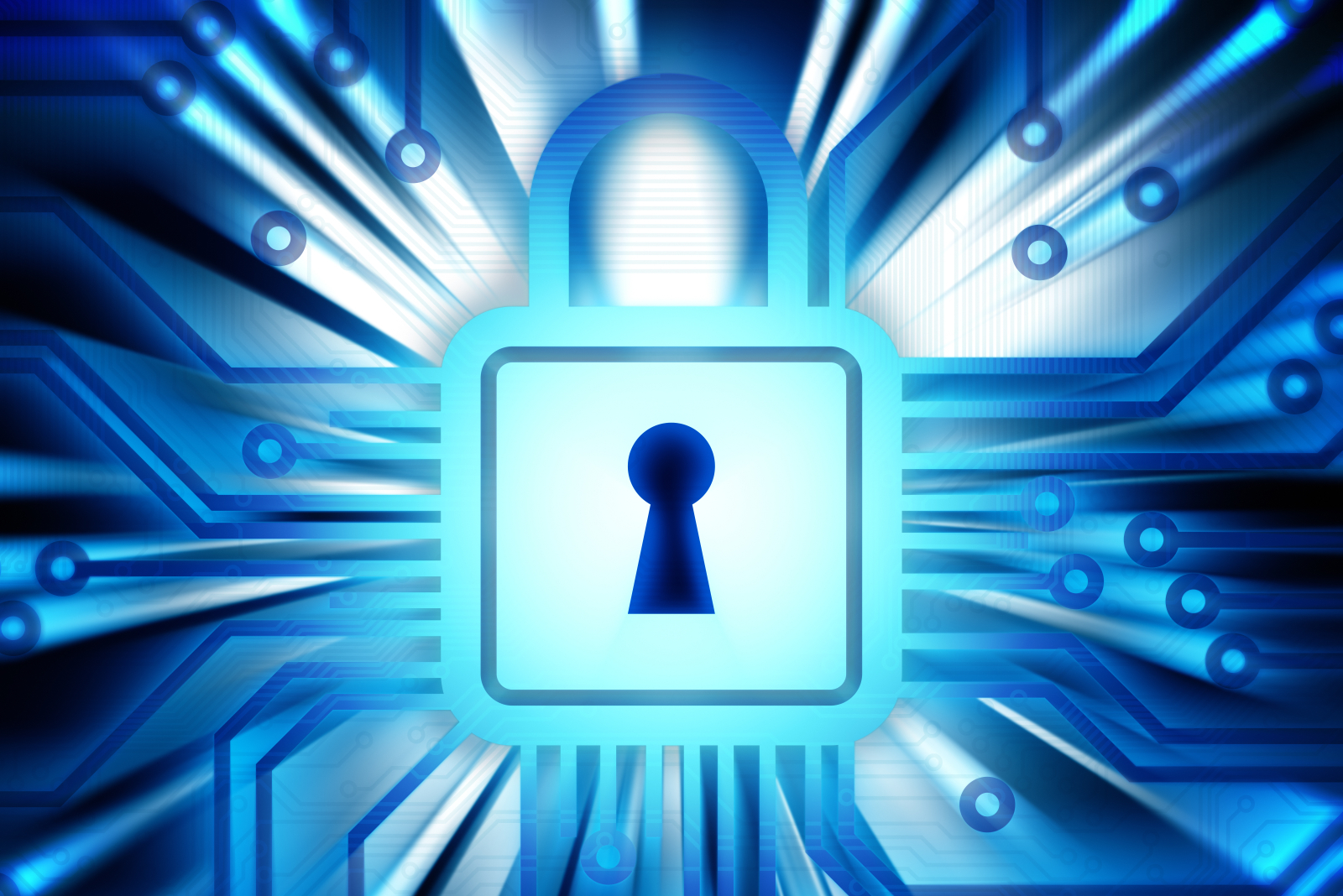 Cybersecurity Awareness Is About Both Knowing And Doing