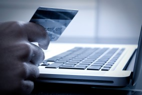 Zeus attacks are now hitting online payment providers and their users. The malware collects credit card and other sensitive information through webinjects. The trend will only grow as more retailers allow online payments in transactions.