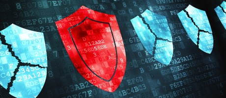 When it comes to data and data protection, more is always a good thing since security researchers and analysts can use data in the wake of vulnerabilities such as Shellshock to determine the frequency and origin of exploit attempts.