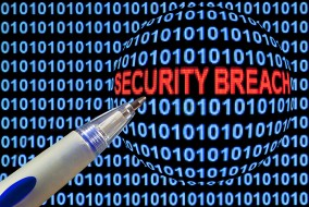 Adobe recently reported that an Adobe breach has been detected.