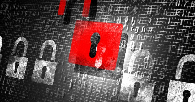 As more and more companies report that they have been victims of a data breach, organizations should consider taking the time and money to properly encrypt their data since encrypted data is useless to cybercriminals and cannot be used to steal money.