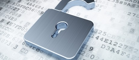 Addressing application security can be a challenge for your organization since many large organizations manage thousands of applications, and ensuring their security is often the responsibility of a small security team that is already overwhelmed.
