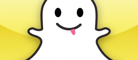 """Cybercriminals are boasting that they are going to publish 200,000 photos from Snapchat in an incident that has been dubbed """"The Snappening."""" This is concerning because the app has a much younger demographic and some photos could be explicit."""