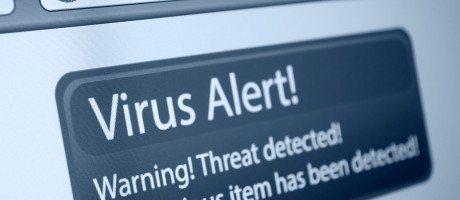 Infection rates for Crowti, a type of ransomware, have spiked in October, according to Microsoft researchers. Spam email campaigns are still surprisingly effective as a way to deliver malware to unsuspecting victims who click on malicious links.
