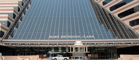 According to recent reports, cybercriminals from a group called the Guardians of Peace have taken down computer systems across Sony Pictures Entertainment and threatened to release the information they gathered as part of the cyberattack.