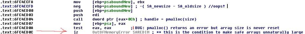 CVE-2014-6332-Example