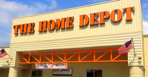 Home Depot has joined the list of retailers who have been attacked by cybercriminals looking to steal sensitive consumer information. Stolen vendor credentials are used to open small doors in retailers' networks, giving attackers access to the system.