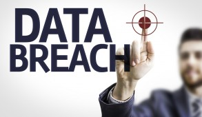 The human element remains a contributing factor to security breaches, despite security awareness programs.
