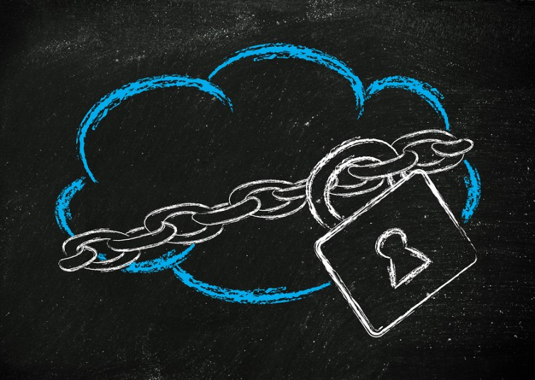 The cloud is growing in popularity among organizations, and with it comes the responsibility of putting proper security controls in place. IBM Dynamic Cloud Security is a comprehensive suite of products and services to help enterprises move to the cloud.