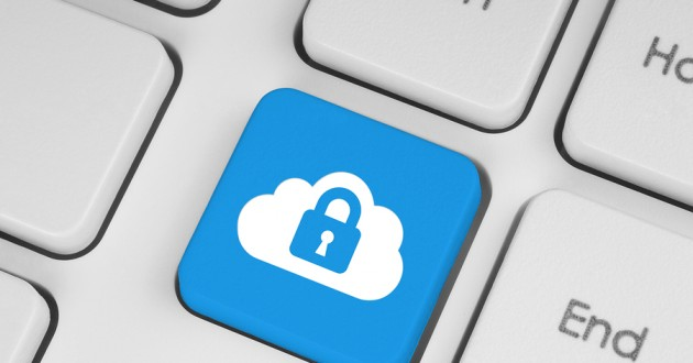 Big data analytics can help companies strengthen their data security efforts and protect their infrastructure during the entire life cycle of an attack. Fragmented cloud security infrastructures are leaving organizations vulnerable to potential attacks.