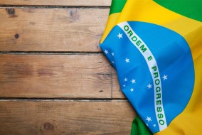 CPF fraud is a growing problem in Brazil, as fraudsters target these 11-digit identification numbers to harvest information about victims. Lax cybercrime laws and a lack of cybersecurity awareness from citizens is contributing to the problem.