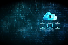 Cloud security is important to incorporate at the very beginning of cloud adoption. Enterprises are moving their workloads to the cloud at an unprecedented speed, so efforts have to be made to keep the data held there as secure as possible.