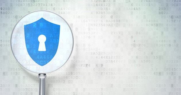 As the information security landscape undergoes dramatic changes, organizations need to boost their efforts when it comes to staying ahead of threats. Security intelligence is required to be aware of and properly mitigate potential threats.