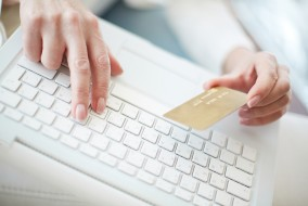 Protecting Your Credit Card Data
