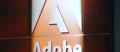 According to Google's Project Zero, there has been a vulnerability in Adobe Reader for months, raising questions whether the company has done enough to address the problem and fix it. Adobe and its many programs are targeted often by attackers.