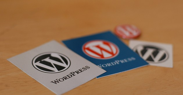 According to security firm Sucuri, more than 100,000 WordPress-based websites have been infected with SoakSoak malware. Preliminary reports suggest the cybercriminals are taking advantage of vulnerabilities in a WordPress plugin product.